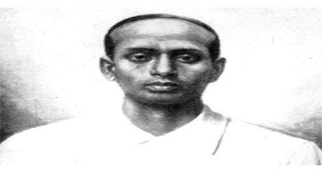 surya sen-marathipizza