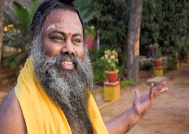 swami premanand-marathipizza