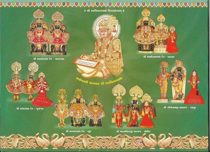 swaminarayan-sampraday-marathipizza01