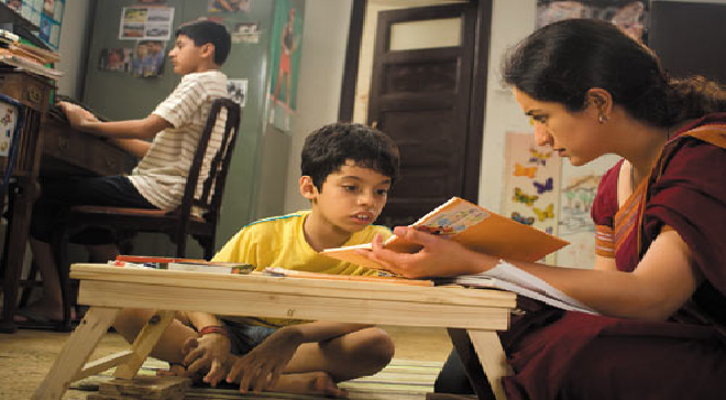 taare zameen par featured