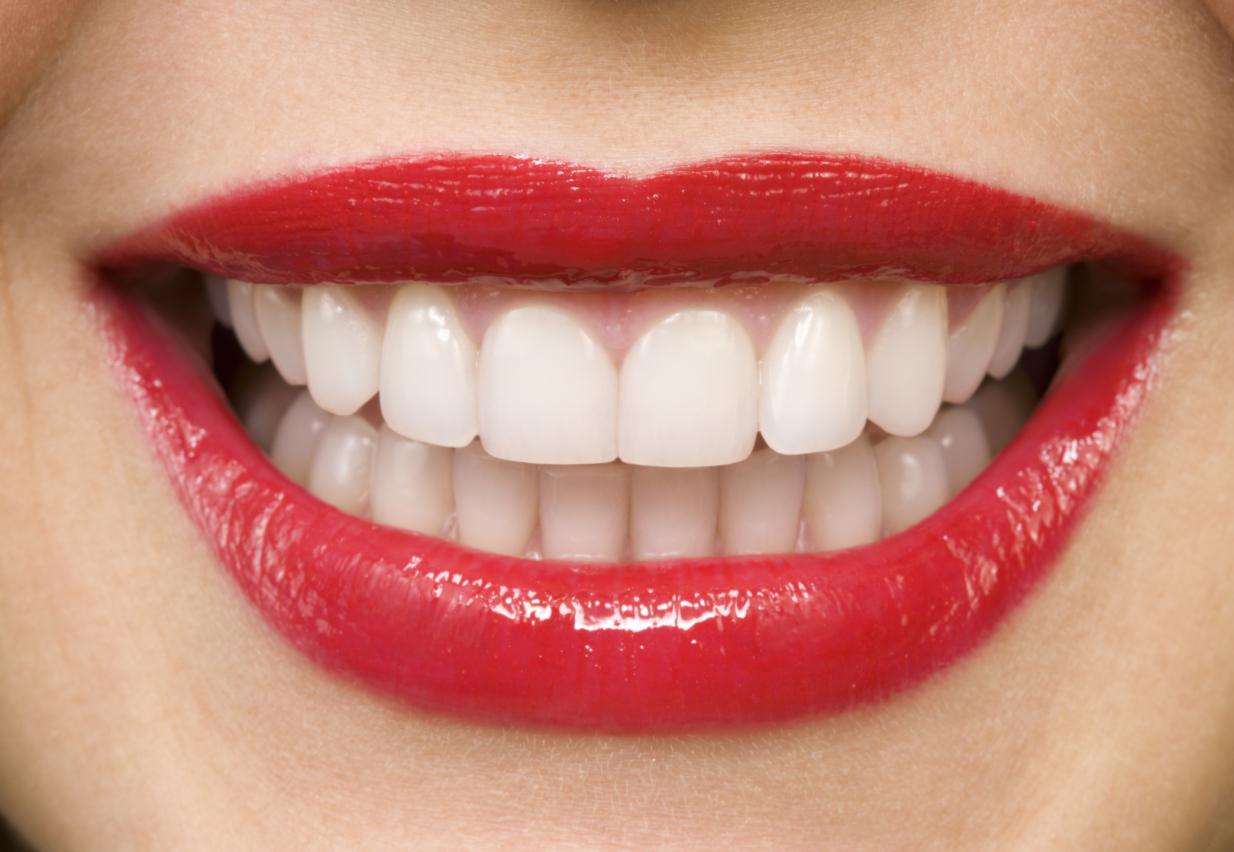 teeth-marathipizza04