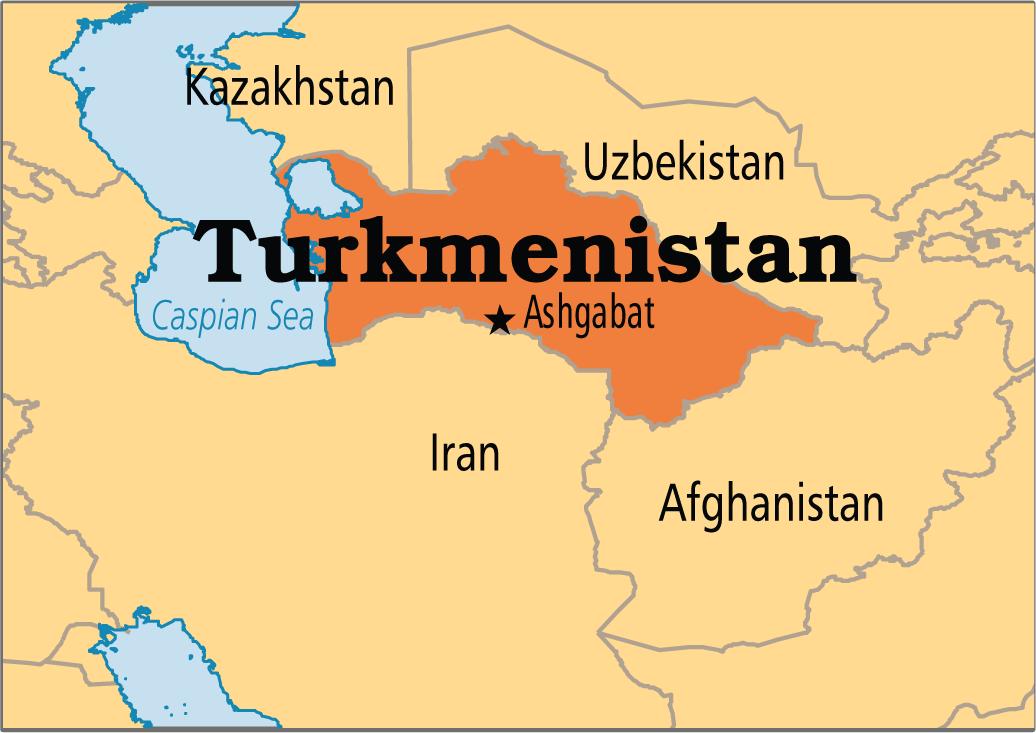 turkeministan-marathipizza01