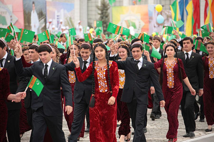 turkeministan-marathipizza02