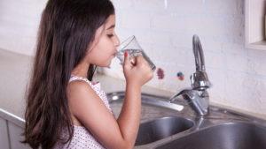 water-marathipizza03