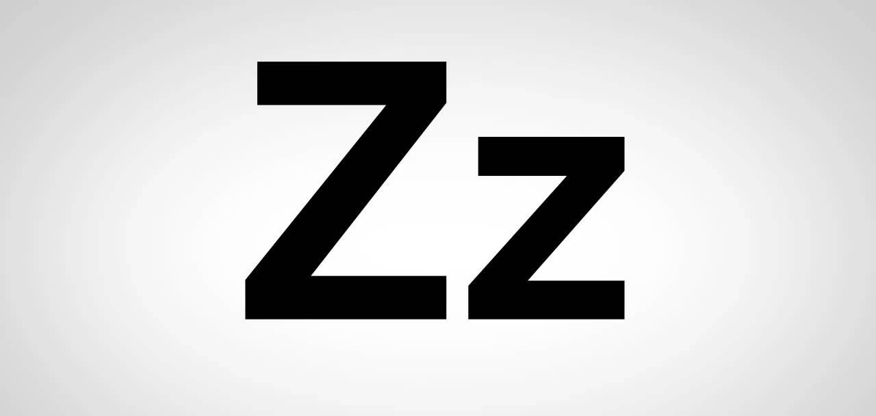 z-marathipizza01