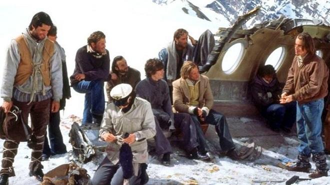 Andes miracle story 2 InMarathi