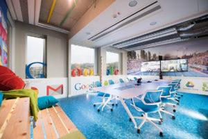 Google.Inmarathi