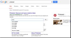Google.Inmarathi1