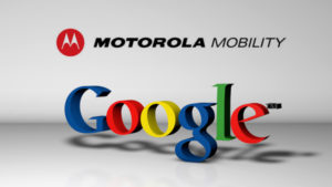 Google.Inmarathi10