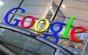 Google.Inmarathi11