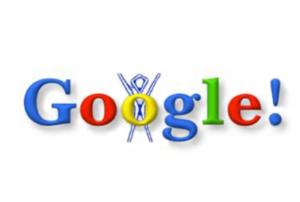 Google.Inmarathi6