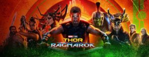 Hollywood new movies.marathipizza6
