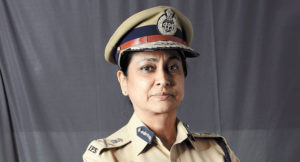 Ips officer.marathipizza4