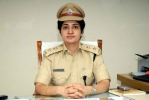 Ips officer.marathipizza7