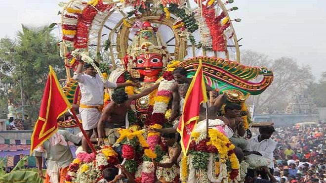 Koothandavar Temple-marathipizza