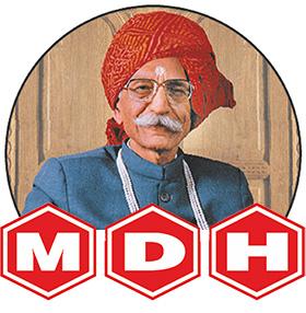 MDH gulati.marathipizza