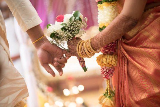 Marriage-Certificate inmarathi