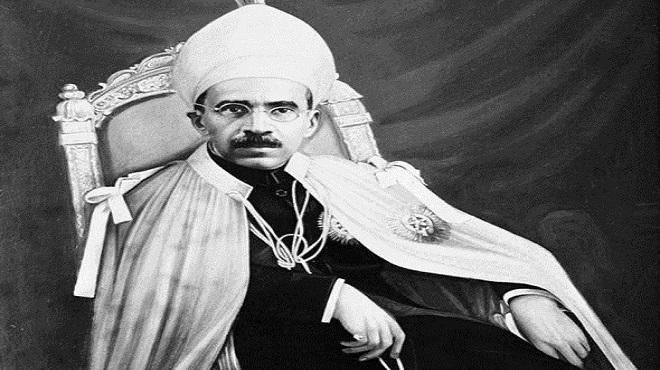 Osman Ali Khan03-marathipizza