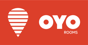 Oyo rooms.marathipizza