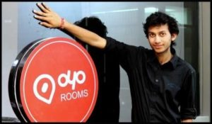 Oyo rooms.marathipizza1