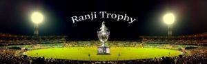 Ranji Trophy.marathipizza