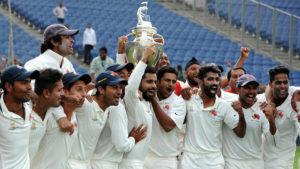 Ranji Trophy.marathipizza2
