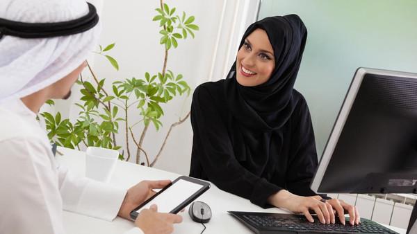 Saudi Woman Restriction.marathipizza3