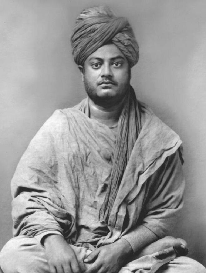 Swami_Vivekananda-marathipizza