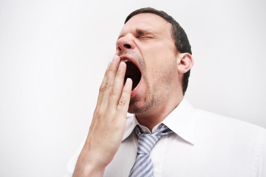 Yawning-marathipizza01