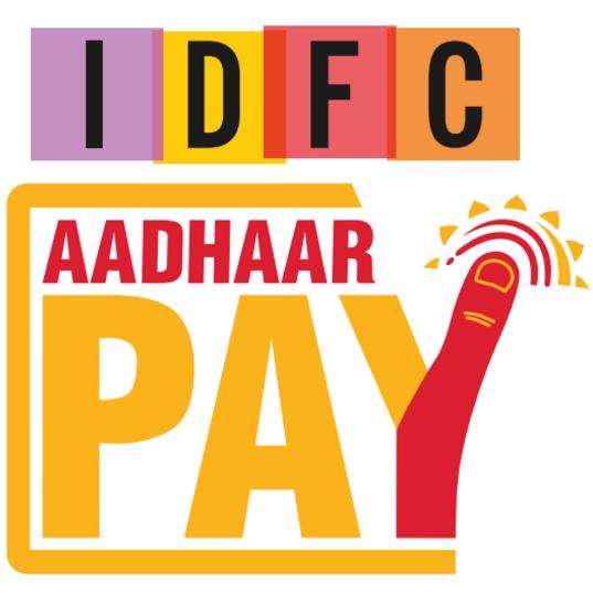aadhar-payment-app-marathipizza01
