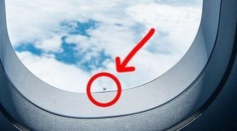 airplane-window-marathipizza00
