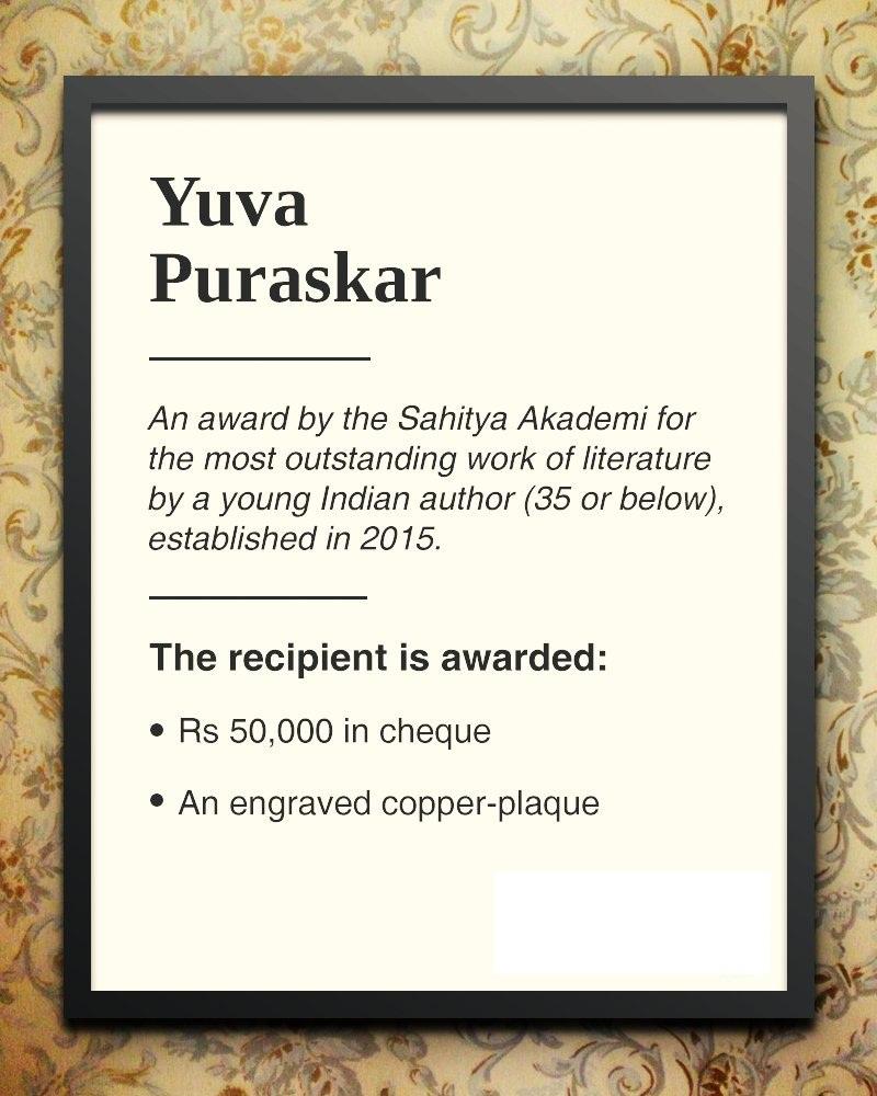 awards-marathipizza04