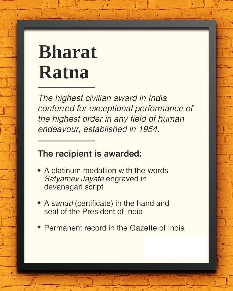 awards-marathipizza06