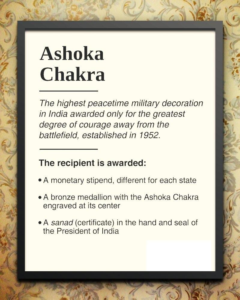 awards-marathipizza07