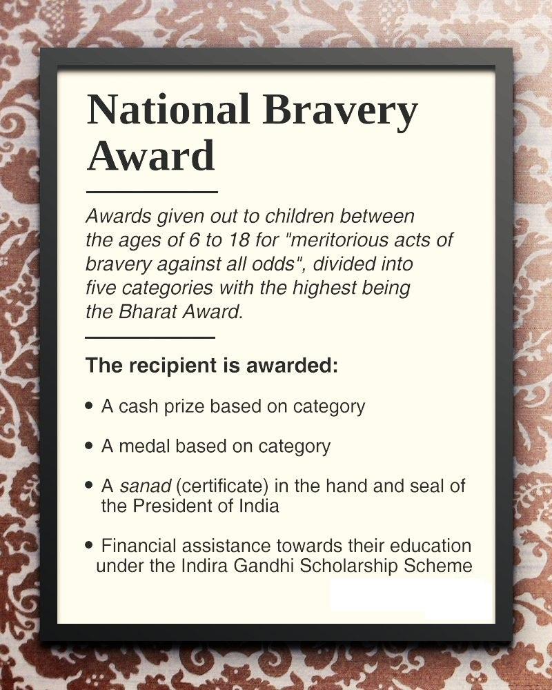 awards-marathipizza110