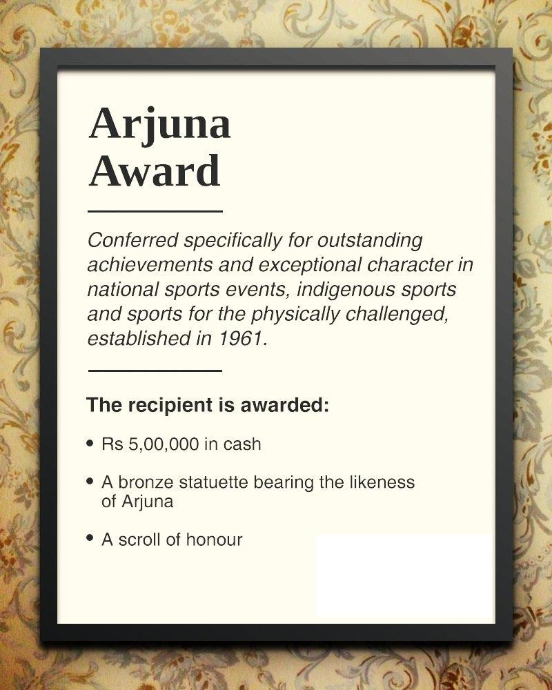 awards-marathipizza13