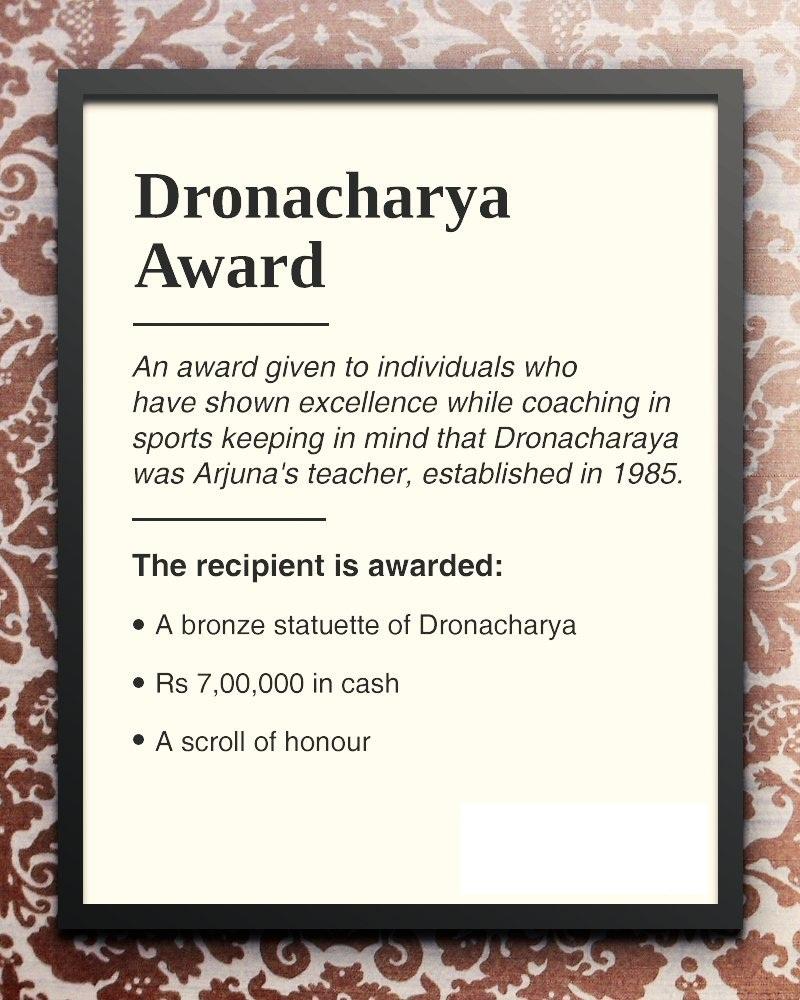 awards-marathipizza14