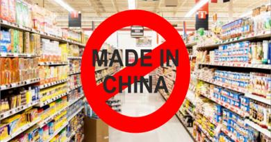 ban-chinese-goods-marathipizza