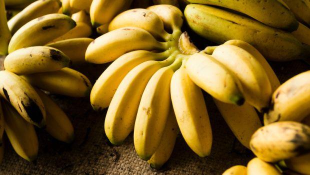 banana-marathipizza01