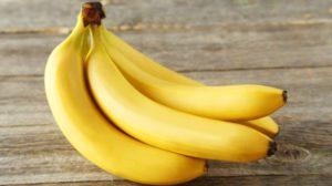 banana-marathipizza02