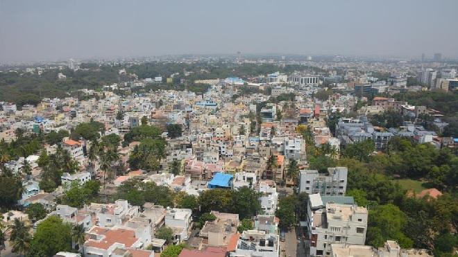banglore-inmarathi