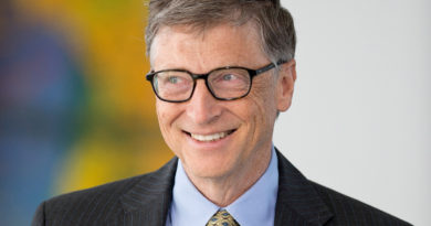 bill-gates-wealth-marathipizza01