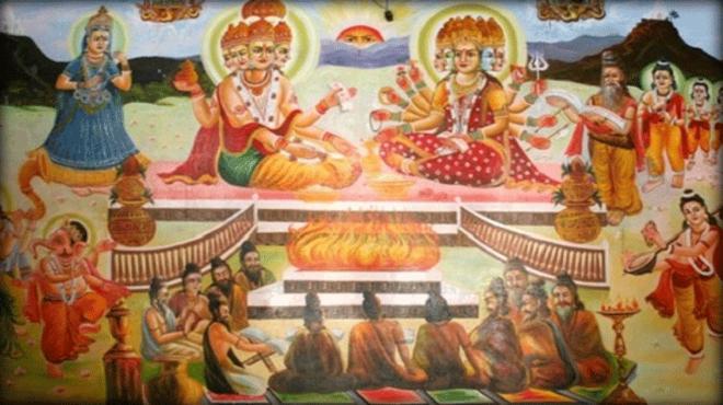 brahma03-marathipizza