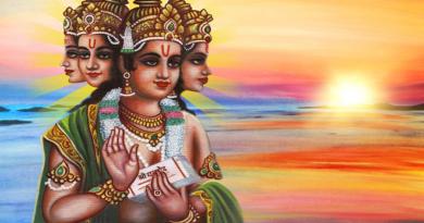 brahmdev feature inmarathi