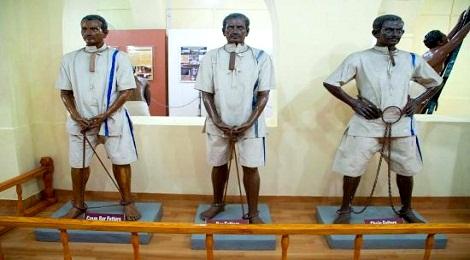 cellular-jail-prisons-marathipizza00