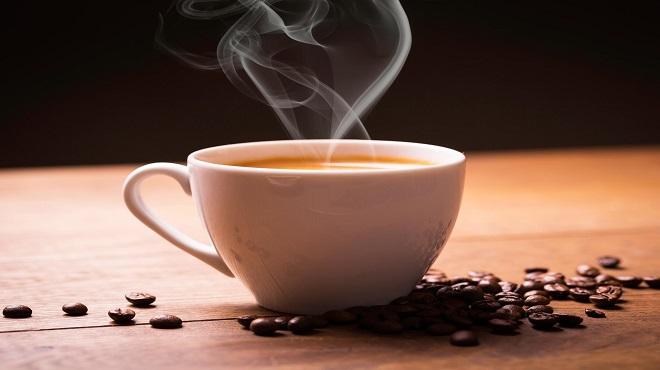 coffee uses-marathipizza