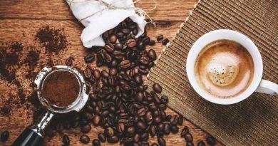 coffee uses01-marathipizza