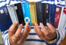 """नसेल माहित तर जाणून घ्या: क्रेडीट कार्डचे पॉईंट्स """"असे"""" रिडीम केले जातात"""