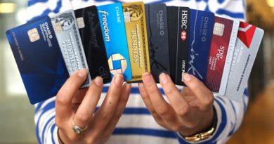 credit-card-marathipizza00