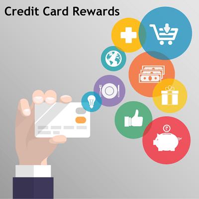 credit-cards-marathipizza01